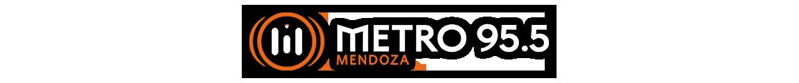 Metro Mendoza   Sonido Urbano