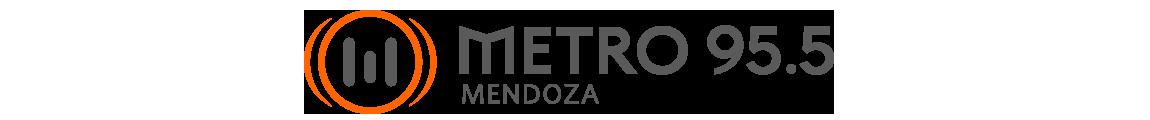 Metro Mendoza | Sonido Urbano